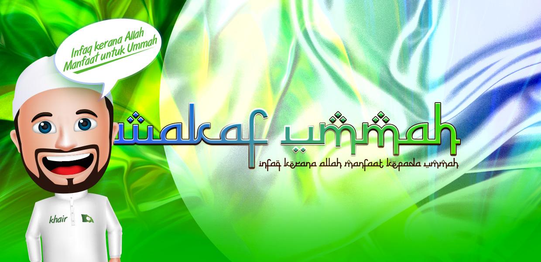 Header_Motto_Wakaf_Ummah4