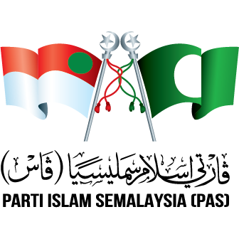 Parti-Islam-SeMalaysia-PAS