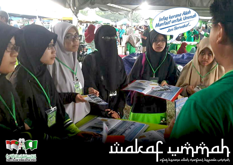 Wakaf-Ummah-Main-Website-Ustazah-2