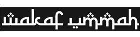 Wakaf Ummah